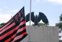 Flamengo recusa acordo para indenizar famílias de vítimas do incêndio no Ninho do Urubu