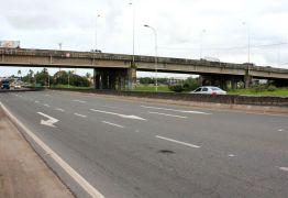 DNIT é investigado por negligência em problemas de pontes, passarelas e rodovias na Paraíba