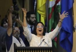 Ministra Damares Alves é desmentida em quadro Detetive Virtual do Fantástico