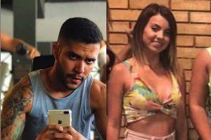 whatsapp image 2019 02 08 at 220713 300x200 - Paraibanos presos com cocaína no aeroporto de Roma são encaminhados para presídio
