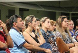 ATÉ 30 DIAS: Pais emitem requerimento exigindo providências do GEO Tambaú