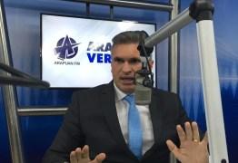 Presidente Estadual do PT chama Julian Lemos de 'Tiririca da Paraíba'