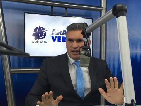 09032019023105 julianarap 300x225 - Presidente Estadual do PT chama Julian Lemos de 'Tiririca da Paraíba'