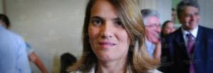 1 1 1 300x103 - OPERAÇÃO CALVÁRIO: processos envolvendo Livânia Fariassão remetidos ao 1º Grau por ausência de foro privilegiado