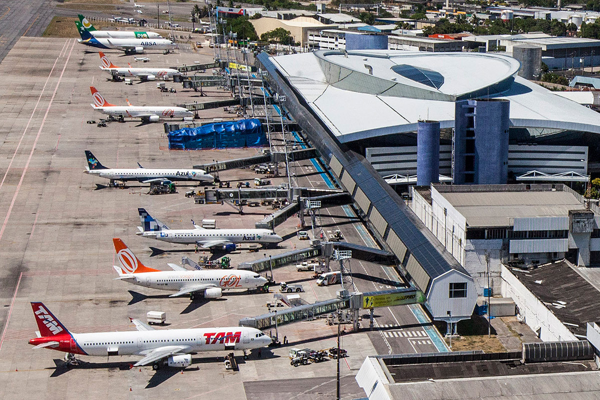 12310286353 432d7c70f1 o - ÁGIO MÉDIO DE 986%: Leilão de aeroportos supera valor estipulado pelo governo