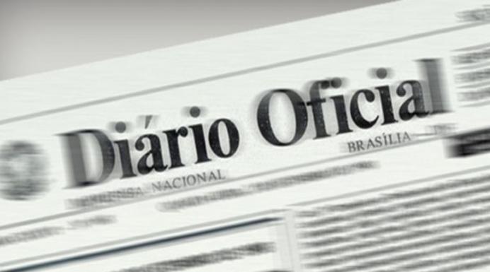 Governo demite delegado da Polícia Civil suspeito de corrupção