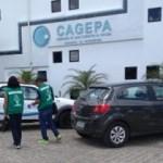 19 03 2019.211304 acagepa - EFICÁCIA RESTABELECIDA: Juiz libera pagamento da Cagepa à empresa vencedora de licitação