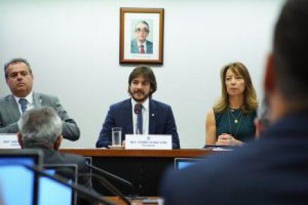 1fd17385 3ab9 4429 b076 e26ea89a7ff0 300x200 - Pedro é o novo presidente da Comissão de Educação e vai priorizar debate sobre a primeira infância