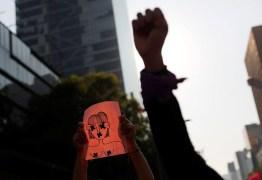 PELA VIDA DAS MULHERES: deputadas e senadoras pautam combate a violência de gênero no Congresso