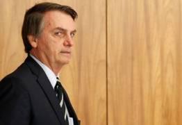 The Economist: 'Jair Bolsonaro, o presidente aprendiz do Brasil'