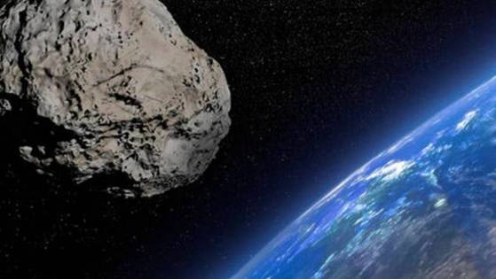 20190307124117 1200 675 300x169 - Asteroide raro passará perto da Terra em dois dias, mas não se preocupe