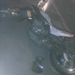 20190312 055851 300x300 - Casal morre após moto bater em cavalo em Bayeux