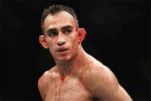 20190315223351846863o 1 300x200 - Ex-campeão interino do UFC, Ferguson enfrenta problemas de saúde mental