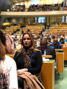 2148256a 5c50 418e 8170 64eea0b59395 225x300 - 'A MULHER NO UNIVERSO DA POLÍTICA': senadora Daniella Ribeiro cumpre sua primeira missão oficial nos EUA