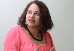AGENDA NA PARAÍBA: Presidente nacional do PCdoB se reúne com João Azevedo