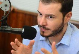 Em agenda política na PB, presidente nacional do PSOL afirma que é essencial saber quem mandou matar Marielle