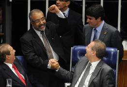 REELEIÇÃO COM LIMITE: Proposta do Senado quer reduzir mandatos legislativos