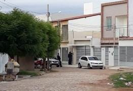 OPERAÇÃO CALVÁRIO: Gaeco mira em parentes de Livânia Farias, em Sousa; bens móveis e imóveis teriam sido adquiridos com propina