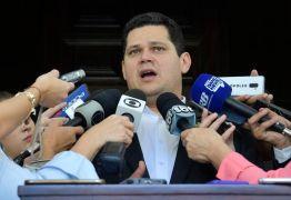 Alcolumbre defende aprovação da reforma a Previdência neste semestre
