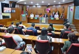 PROPOSTA AOS DEPUTADOS: Reforma da Previdência será debatida durante Audiência Pública na CMJP