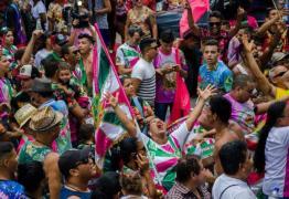Carnaval Tradição divulga os grandes vencedores da folia 2019 – VEJA LISTA