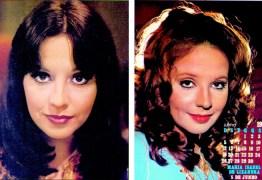 PNEUMONIA: Morreu a atriz Maria Isabel de Lizandra, de 'Vale Tudo' e novelas da Tupi