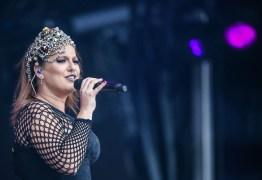 Alice Caymmi, sobrinha cantora de Nana Caymmi faz desabafo após crítica da tia