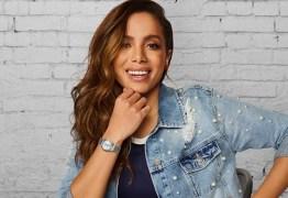 Anitta estoura orçamento de 'Kisses' e grava clipe com celular: 'Não foi permuta'