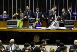 Câmara aprova lei que tipifica como crime assédio moral no trabalho