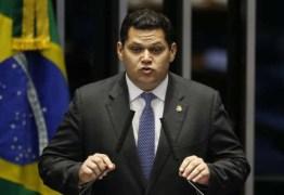 Presidente do Senado determina o arquivamento da CPI da Lava Toga