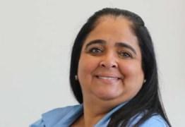 Vélez anuncia pastora como nova secretária-executiva do MEC