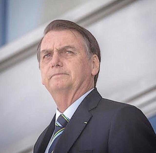 BOLSONARO 2 - Bolsonaro publica decreto que prevê Ficha Limpa para cargos comissionados