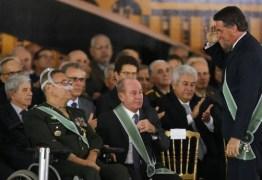 'FOI UM GOLPE': MPF na Paraíba recomenda que Exército se abstenha de 'comemorar' 31 de março