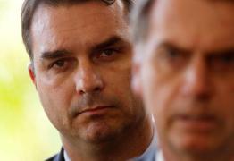 Quebra de sigilo de Flávio atinge ex-assessores do presidente Bolsonaro