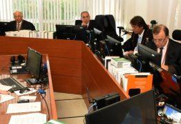 Câmara Criminal condena Rosilene Gomes a 5 anos de reclusão