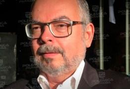 MUDANÇA NA TV BANDEIRANTE: Executivo Caca Marthins deixa a direção da TV Manaíra e Rádio Bandnews – ENTENDA