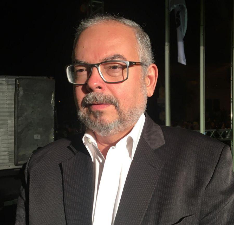 Cacá Martins - MUDANÇA NA TV BANDEIRANTE: Executivo Caca Marthins deixa a direção da TV Manaíra e Rádio Bandnews - ENTENDA