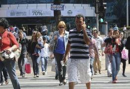 MÁGICA? Reforma da Previdência beneficiará mais pobres, revela ministério