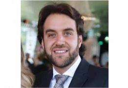 BAIXARIA NO CASAMENTO: Família de empresário diz que foi covardia o espancamento e quer os nomes dos agressores