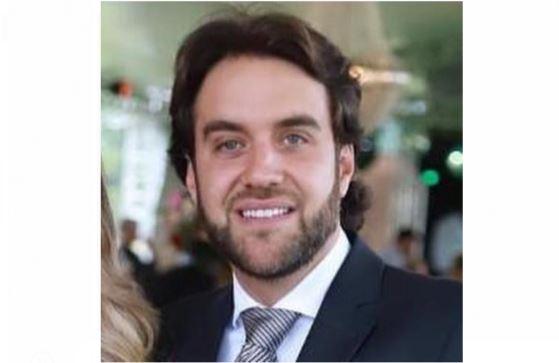Capturarr 1 - BAIXARIA NO CASAMENTO: Família de empresário diz que foi covardia o espancamento e quer os nomes dos agressores