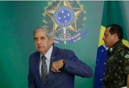 Onde estavam os ministros militares de Bolsonaro em 1964 – Por Vera Rosa e Fabio Serapião