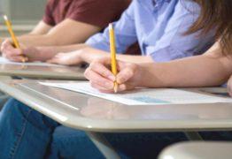 Procon-PB abre inscrições para selecionar estágiários de sete cursos superiores