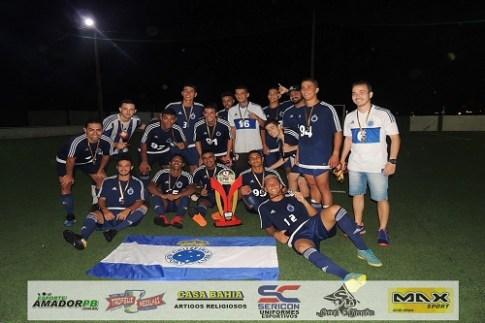 DSCN9446 300x200 - Cruzeiro é campeão invicto da Copa Verão de Futebol 7ª edição 2019