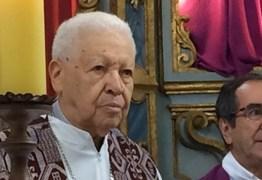 Dom José, que completaria 100 anos, aceitou ser chamado de subversivo – Por Nonato Guedes
