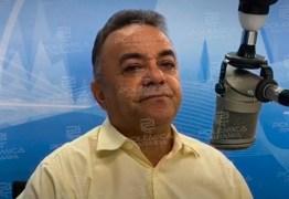 O Congresso apontou ontem a primeira arma contra o governo Bolsonaro- Por Gutemberg Cardoso