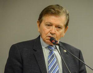 JOÃO HENRIQUE ALPB 300x237 - Projeto de Lei do deputado João Henrique garante assistência jurídica gratuita aos policiais da Paraíba