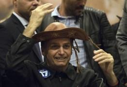 COMBATE À SECA: Bolsonaro anuncia análise das usinas de dessalinização que serão instaladas no Nordeste