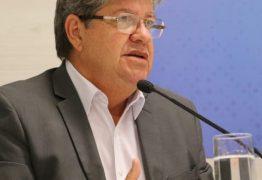 Falta ao governador Azevedo dar um murro na mesa e salvar a gestão – Por Nonato Guedes