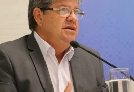 INTEGRAÇÃO: Governador anuncia construção de ponte entre Cabedelo e Lucena