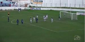 Jogo 1 300x150 - Atlético-PB bate os reservas do Botafogo-PB e garante vaga nas semifinais do Paraibano
